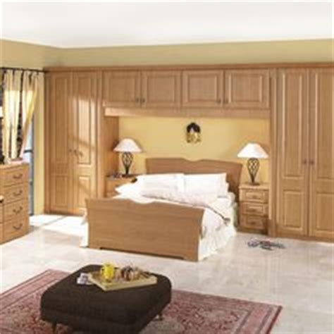 Updating Fitted Wardrobes by 1000 Images About Bedroom Updates On Built In
