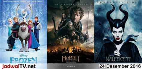 film recommended desember 2014 jadwal film 24 desember 2016 jadwal tv