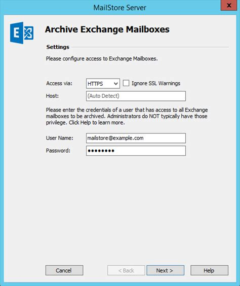 Office 365 Mailbox Size File Office365 Mailboxes 01 Png Mailstore Server Help