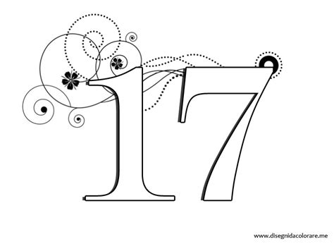 implicit instantiation of undefined template 16 number 9 coloring page pictures of animals to print