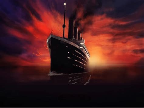 titanic film background music download rms titanic wallpapers wallpaper cave