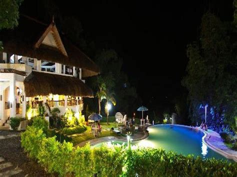 Best Price On Villa best price on bambu villa resort in batangas reviews