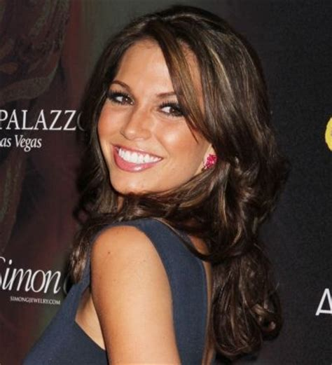 melissa rycroft new haircut 10 best images about melissa rycroft on pinterest