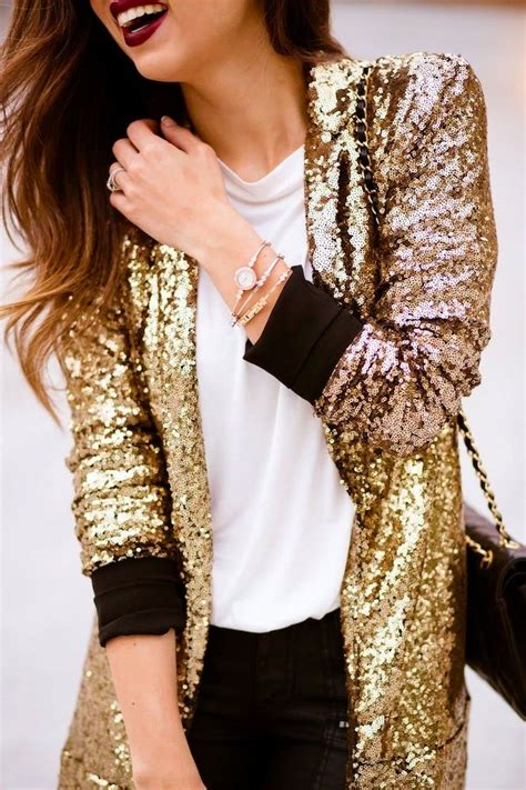 Girenchy Maxi Set Gal 155 25 best ideas about gold blazer on gold