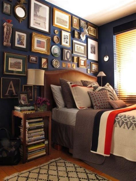cool guys rooms pinterest the world s catalog of ideas