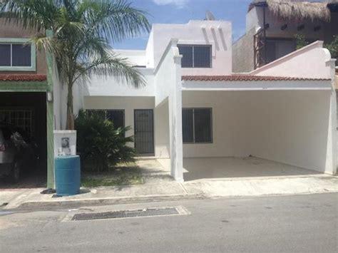 venta casa en residencial la toscana playa del carmen  icasasmx