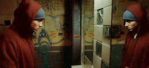 Anime 8 Mile by 8 Mile Eminem Gif Find On Giphy