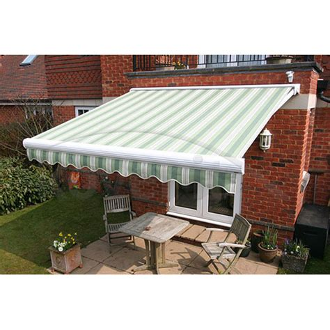 patio awning replacement canvas patio awning replacement canvas 28 images replacement awning top outdoor patio sun shade