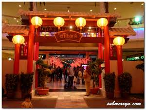 Cny Home Decor chinese new year decor at the curve 171 home is where my heart is