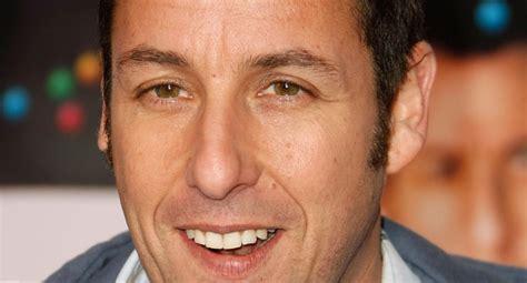 Beil Shows Aets In New Adam Sandler by Adam Sandler Net Worth Salary House Car