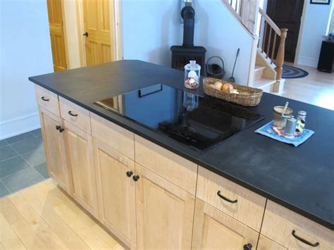 built in kitchen island with cooktop built in oven built built in kitchen island with cooktop built in kitchen
