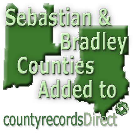 County Arkansas Property Records County Records Direct