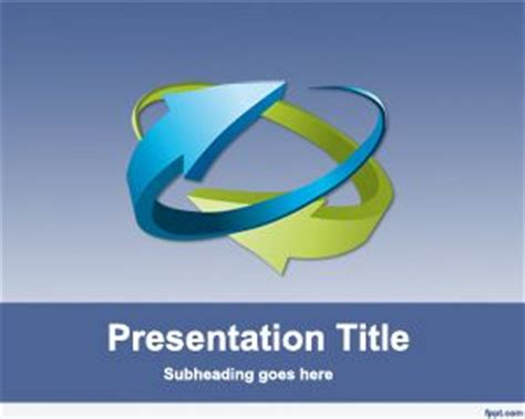 Time Management Powerpoint Event Management Presentation Template