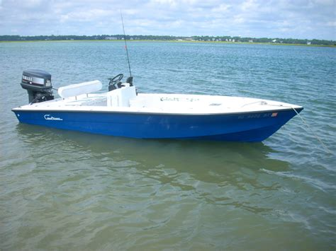 flats boat hull for sale florida 18 pro sports flats boat the hull truth boating and