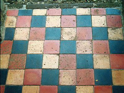 tile pattern exles top 28 2 color tile patterns black color tile pattern