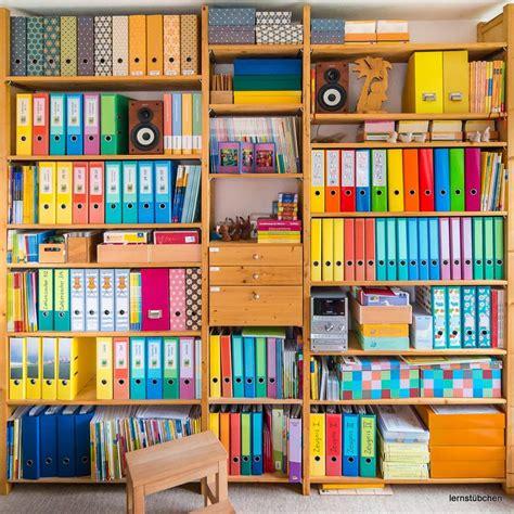 Arbeitszimmer Englisch by Die Besten 25 Arbeitszimmer Lehrer Ideen Auf