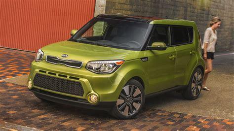 kia soul recalls 2013 kia soul recalls 2019 2020 car release and specs