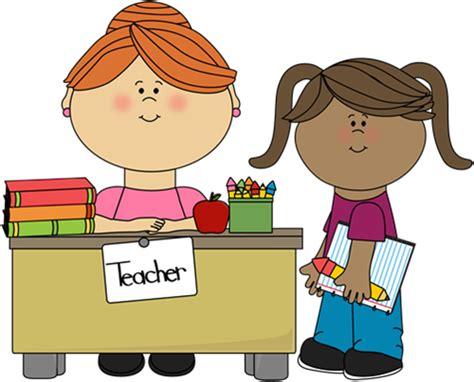 Free Clipart For Teachers by Classroom Clipart For Teachers 101 Clip