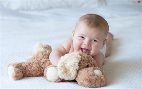 Baby Boy L by Baby Boy With Hd Wallpaper Babies