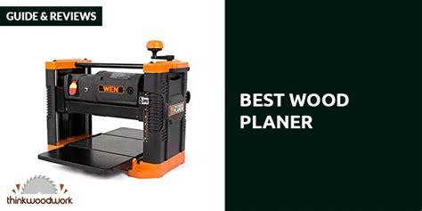 best home planer best home planer makita kp0810 review bestplaners com
