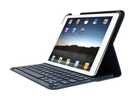 Keyboard Bluetooth Anti Air compare prices on ultrathin keyboard cover for