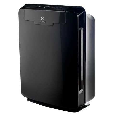 Air Purifier Electrolux electrolux air purifier