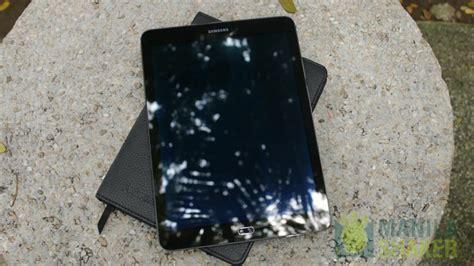Bluboo S8 5 7 Inch Hd 18 9 samsung galaxy tab s2 9 7 unboxing on