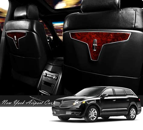 Jfk Airport Car Service by Jfk Airport Car Service