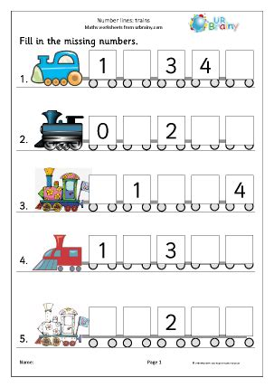 early reception maths worksheets maths worksheets for