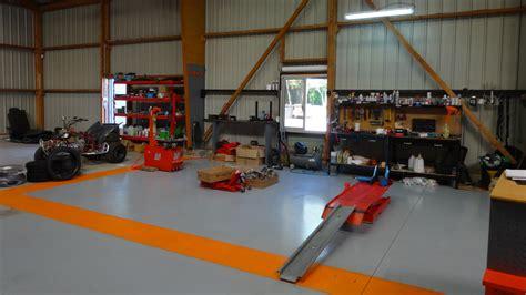 garage moto rennes garage moto 224 rennes