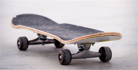 how to your to ride a skateboard diy electric skateboard