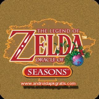 the legend of apk the legend of oracle of seasons apk free android apk