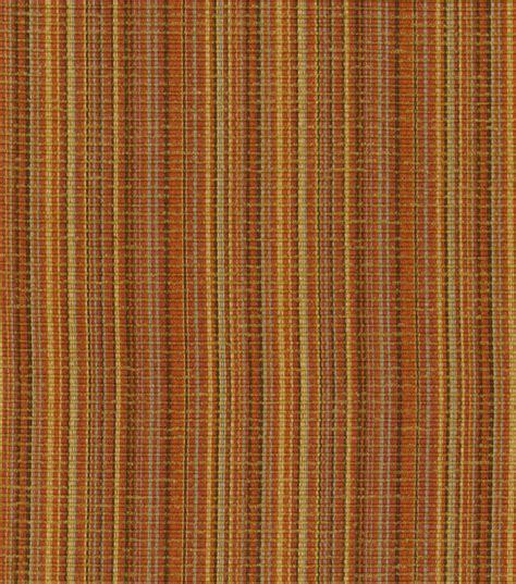 retro upholstery fabrics 15 retro upholstery and curtain fabrics from waverly