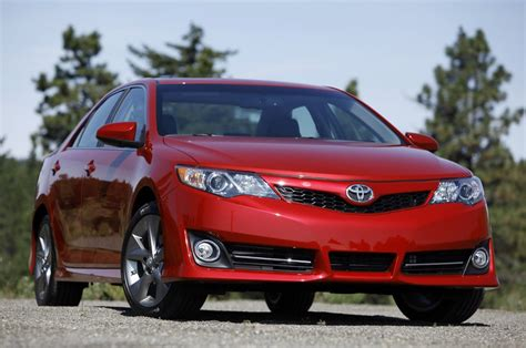 2013 Toyota Camry Se by 2013 Toyota Camry Se Www Imgkid The Image Kid Has It