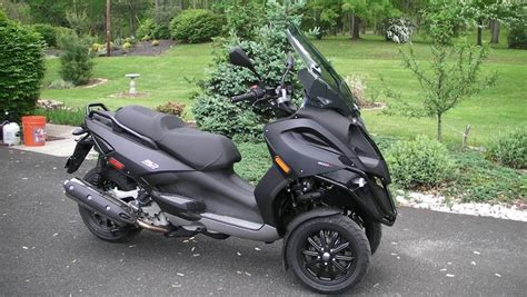page 178213 new used motorbikes scooters 2009 piaggio