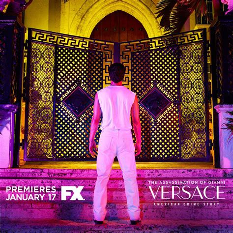the versace american crime story trailer is finally the assassination of gianni versace red band trailer