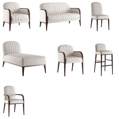 lucca large armchair hsi hotel furniture