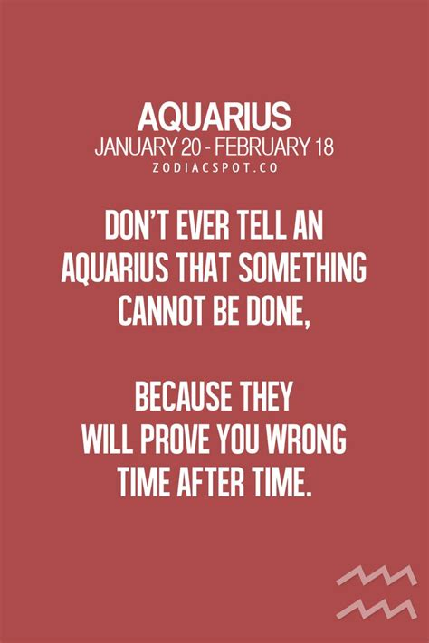 aquarius quotes the 25 best aquarius quotes ideas on aquarius