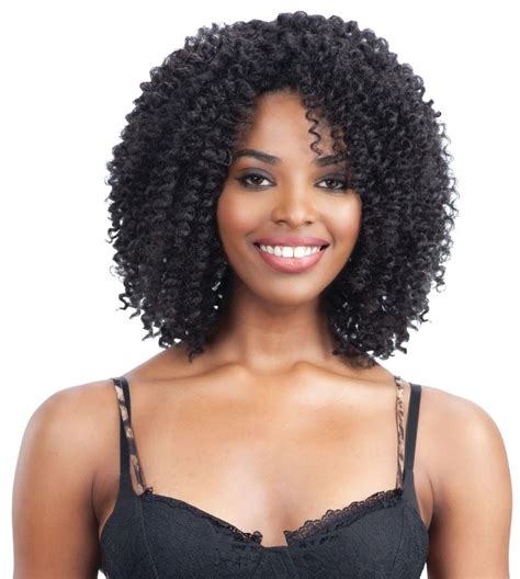 crochet hair wigs for sale freetress equal hand tied crochet braid wig single rod