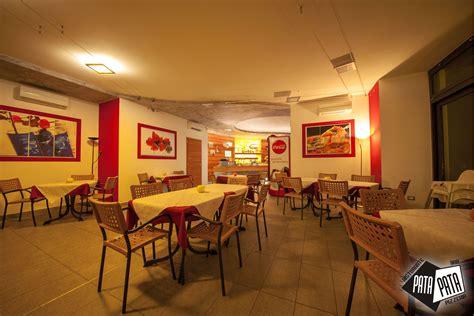 interni bar bar restaurant pizzeria cing mario caldonazzo