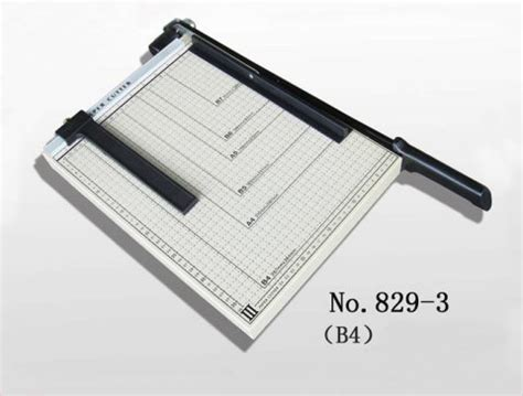 Paper Cutting A3 paper cutter guillotine a3 white sales we the best daily deals