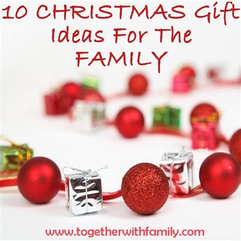 Gift Ideas For Family Members - 178 best images about gift ideas on teaching