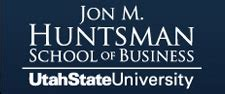 Huntsman Mba by Top 100 Most Social Media Friendly Mba Schools For 2013