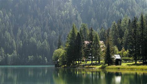 anterselva web lago di anterselva 7 laghetti alpini
