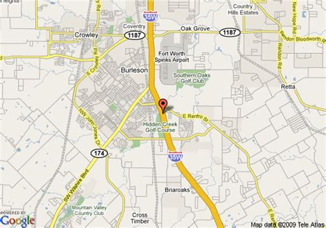 map of burleson county texas inn express hotel suites burleson fw burleson tx 13250 hairstyles