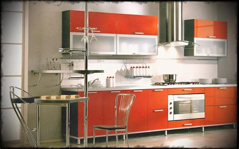 cheap kitchen ideas for small kitchens full size of kitchens awkaf lovable apartment kitchen design for layout ideas cabinet large