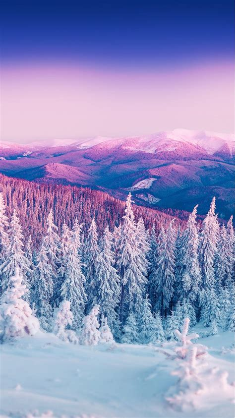 iphone 6 wallpaper pinterest winter 17 best images about wallpaper iphone 6 on pinterest