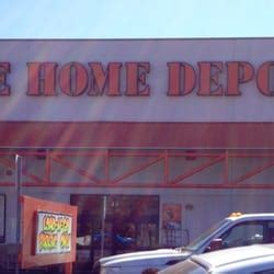 the home depot canoga park canoga park ca united