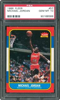 deck football cards value 1986 fleer basketball set basketball scores