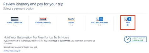 united airlines 24 hour cancellation the best 28 images of united airlines 24 hour cancellation 24 hour cancellation policies for